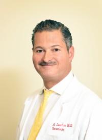 Neuro Doctor Winchester VA